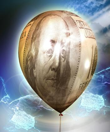 dollar-inflation-balloon-business-finance-c9177d-1024