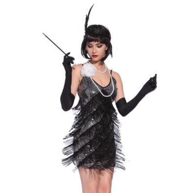 https://fr.dhgate.com/product/roaring-1920s-flapper-dress-costumes-great/418775428.html