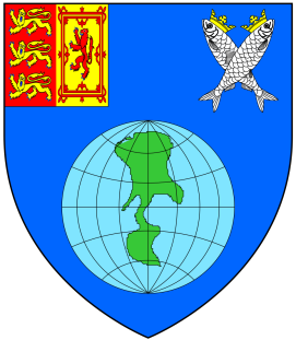 https://commons.wikimedia.org/wiki/File:SouthSeaCompany_Armorials.png