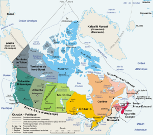 Carte_administrative_du_Canada